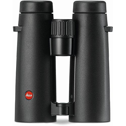 Leica Noctivid 10x42 color negro